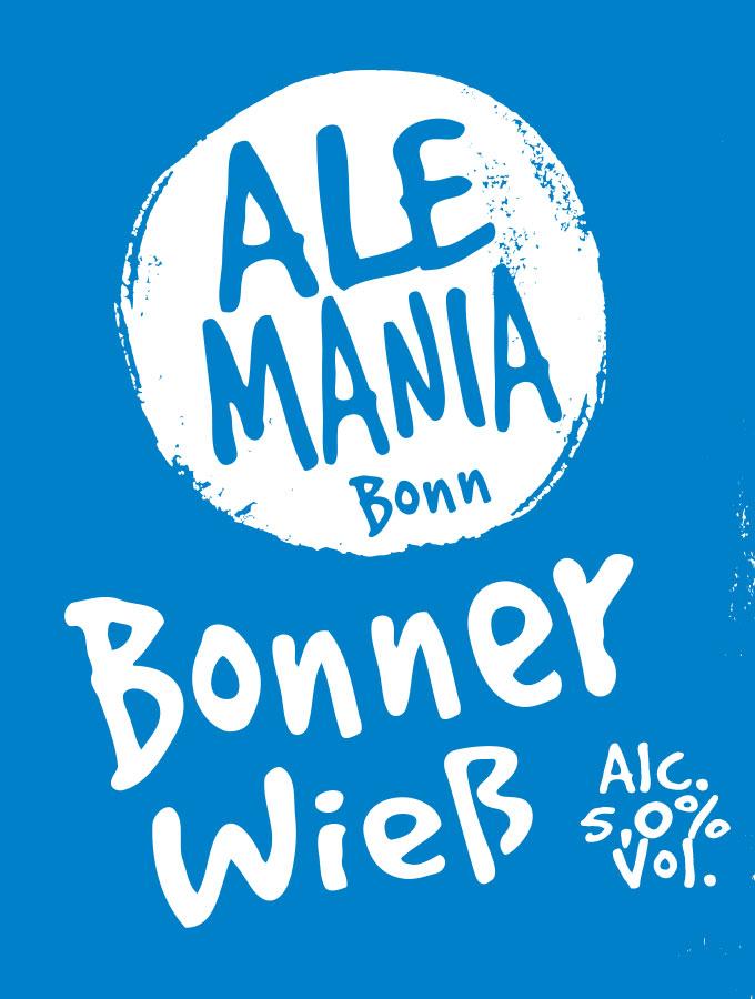 Bonner Wieß