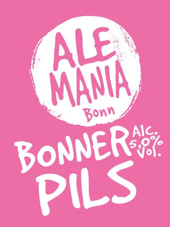 Bonner Pils